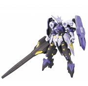 BANDAI MODEL KITS #35 Gundam Kimaris Vidar