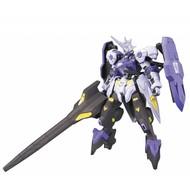 BANDAI MODEL KITS #35 Gundam Kimaris Vidar