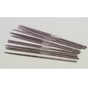 SQU - Squadron 10701 Needle File Set 10pc