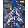 BANDAI MODEL KITS 160998 1/100 Gundam Astray Blue Frame Second Revise