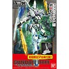 "BANDAI MODEL KITS 214481 Gundam Bael ""Gundam IBO"", Bandai Full Mechanics 1/100"