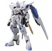 BANDAI MODEL KITS 1/100 Gundam Bael Gundam IBO Full Mechanics