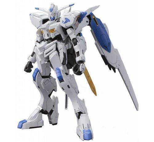 """BANDAI MODEL KITS 214481 Gundam Bael """"Gundam IBO"""", Bandai Full Mechanics 1/100"""