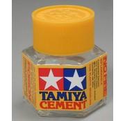 TAM - Tamiya 865- Plastic Cement