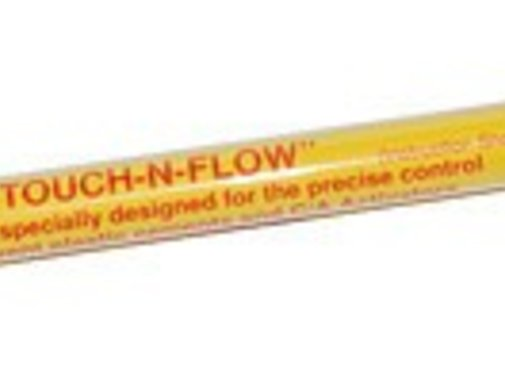 CUH - Flex-I-File TOUCH-N-FLOW APPLICATOR