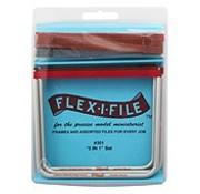 Flex-I-File (CUH) 232- FLEX-I-FILE 3 IN 1 SET