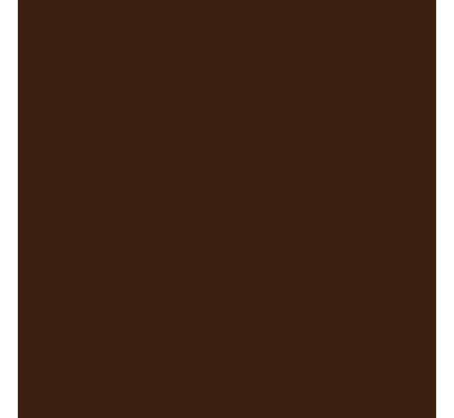 MMP002 Brown