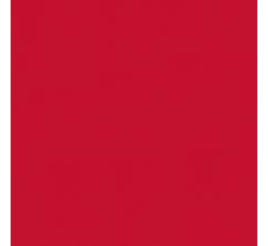 MMP003 RED