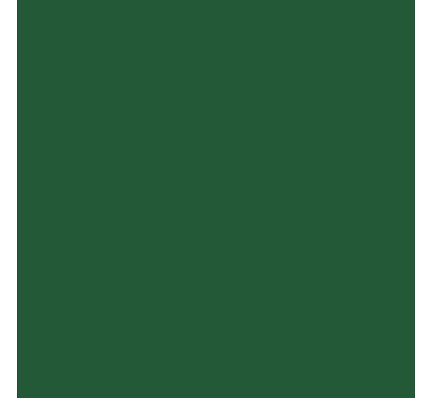 MMP004 Green