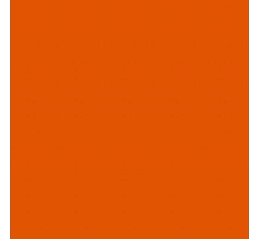 MMP005 Orange