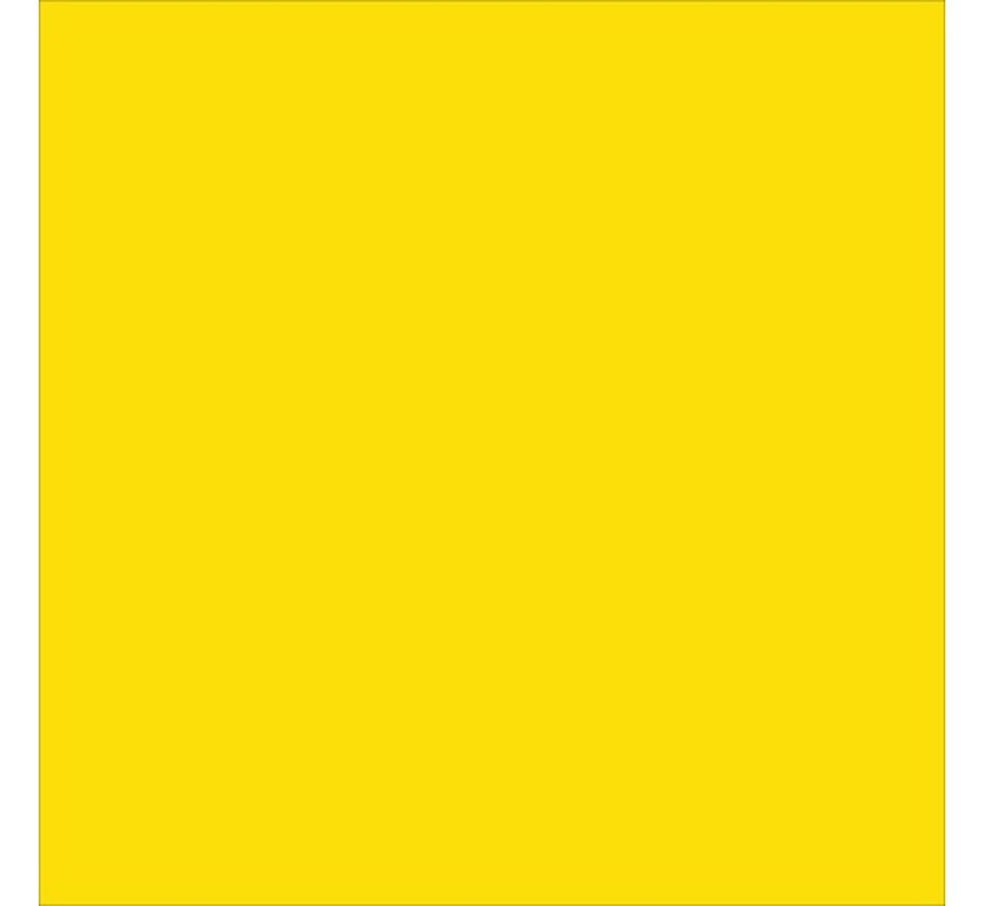 MMP007 Yellow