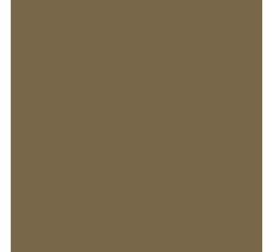 MMP008 Graugrun Khakibrun RAL 7008