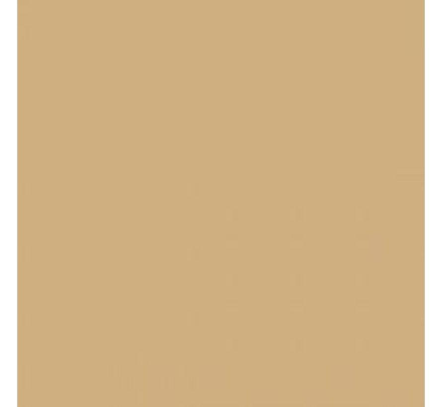MMP010 Gelbraun RAL 8020