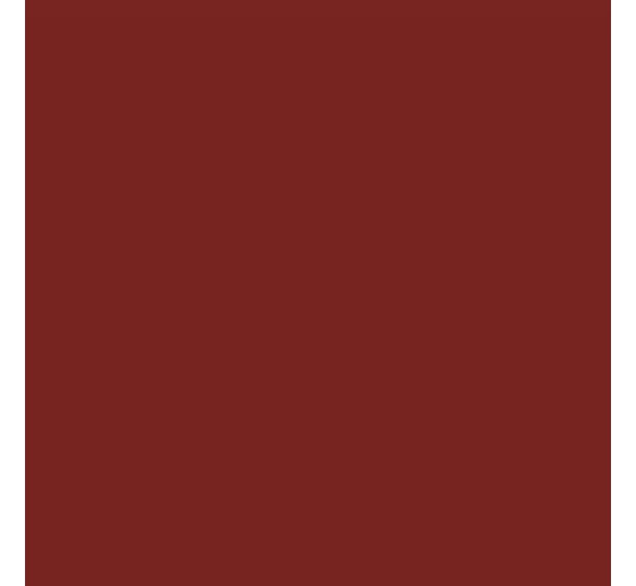 MMP013 Red Oxide German WWII RAL 3009
