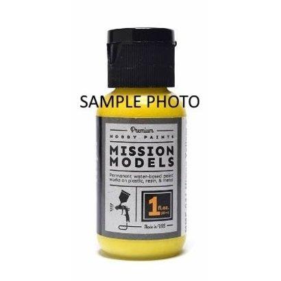 MMP-Mission Models MMP017 Grunbraun RAL 8000