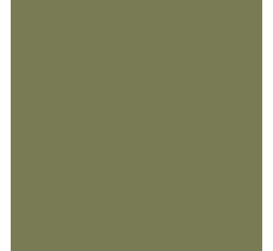 MMP020 US Army Olive Drab Faded 1 FS 34088