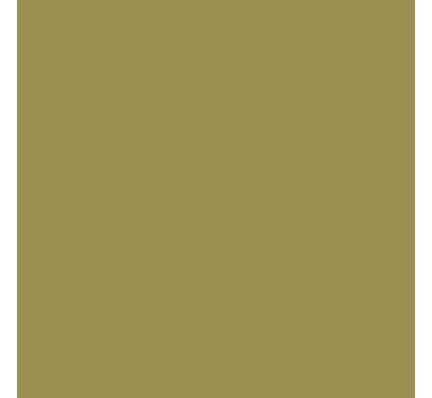 MMP022 US Army Olive Drab Faded 3