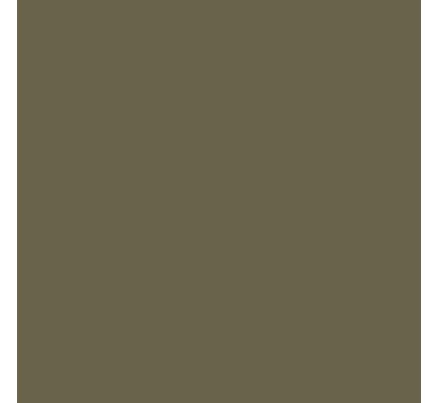 MMP023 US Army Khaki Drab FS 34088