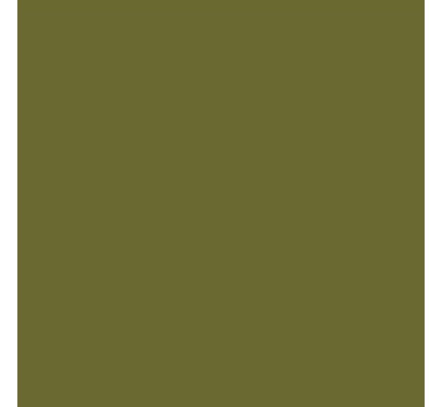 MMP025 US Army Olive Drab FS 34088