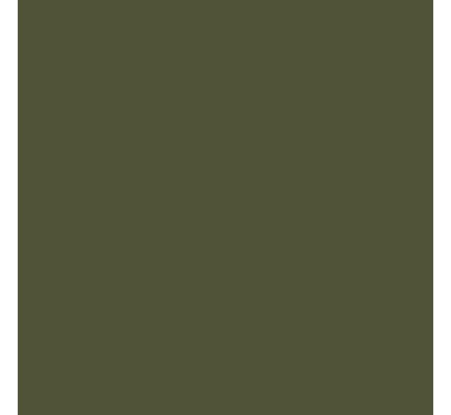 MMP026 US Army Olive Drab FS 33070