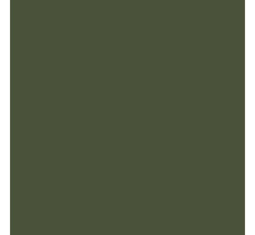 MMP028 Russian Dark Olive FS 34102