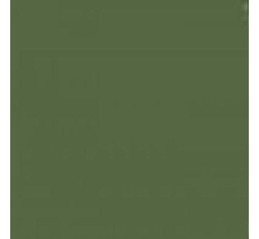 MMP030 Russian Dark Olive Faded 1 FS 34096