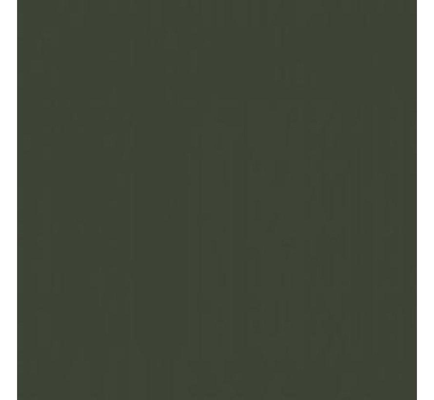 MMP031 Russian Dark Green 4BO FS 34079