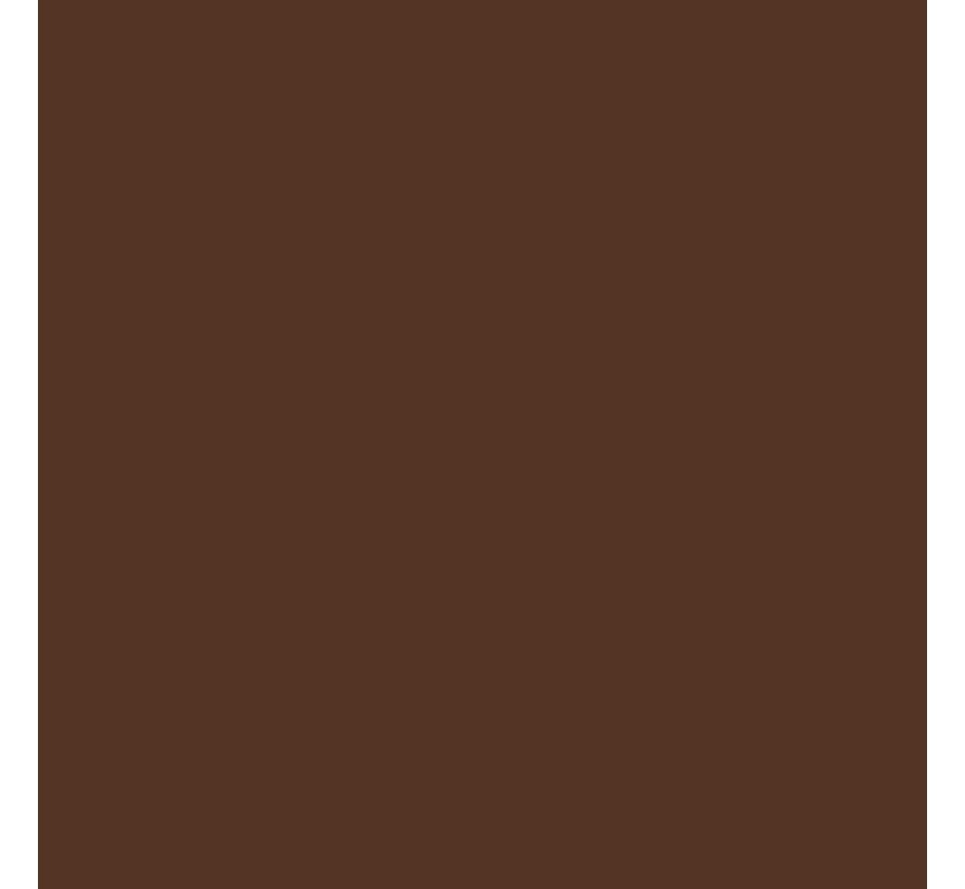 MMP033 Nato Brown