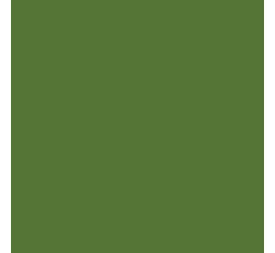 MMP034 Nato Green