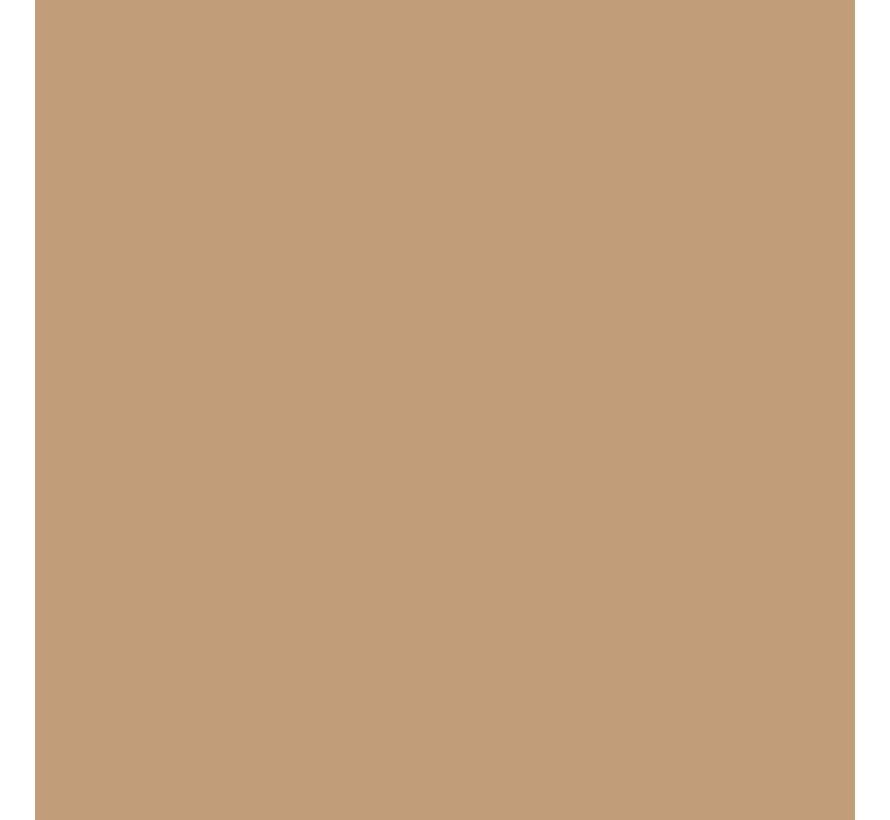 MMP038 Modern Desert Tan 2 FS 33446