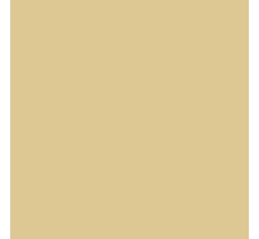MMP039  British Sand Yellow Modern AFV