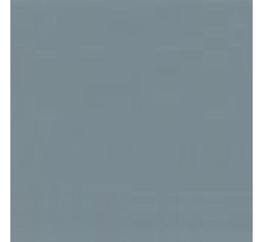 MMP042 British Light Silver Gray RAL 7001