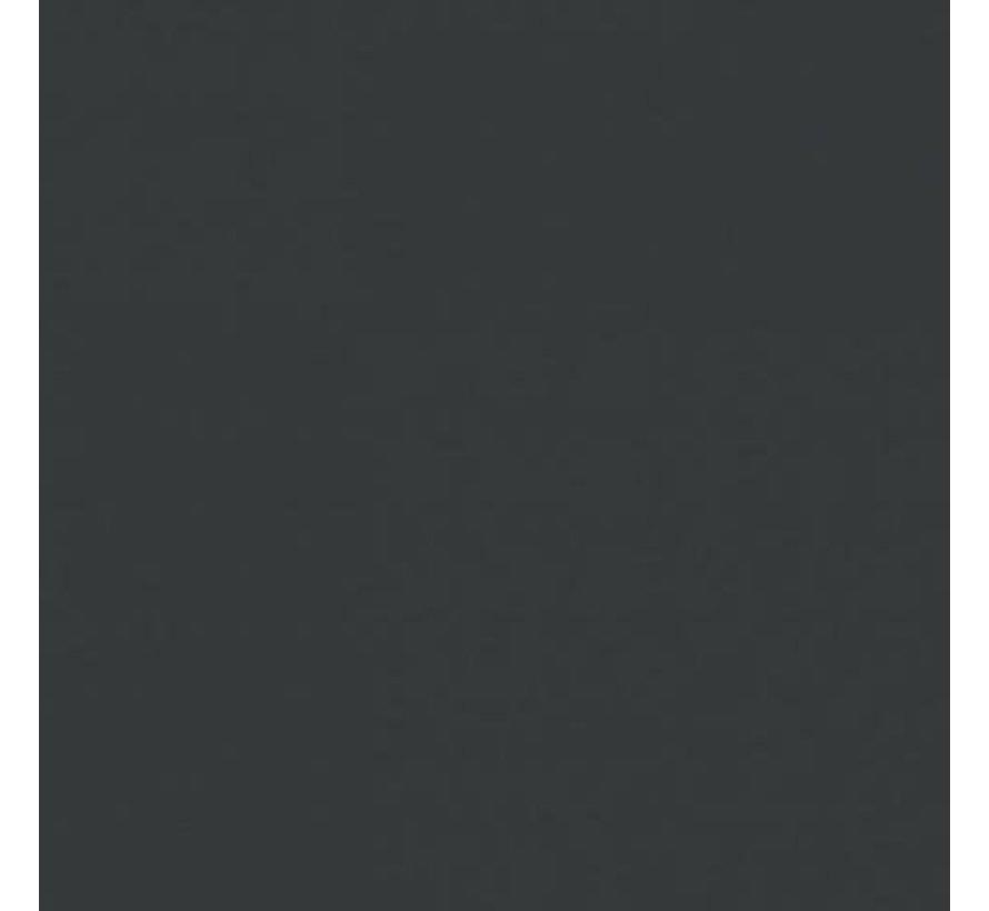 MMP045 British Slate Gray Ral 7016