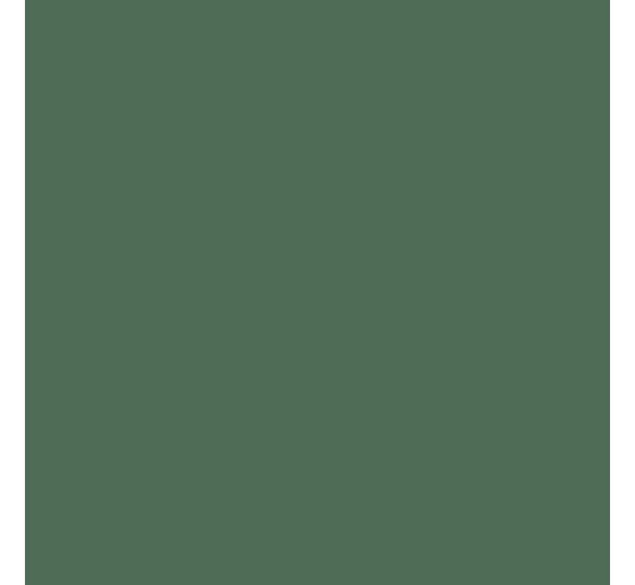 MMP046 Field Gray RLM 80
