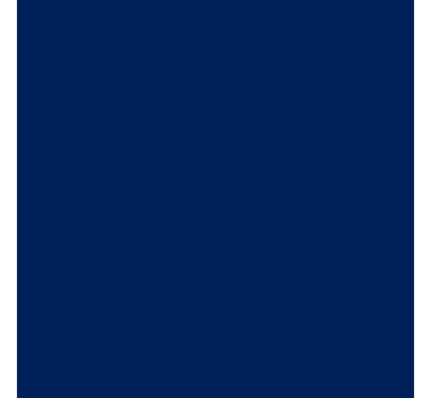 MMP048 Blue