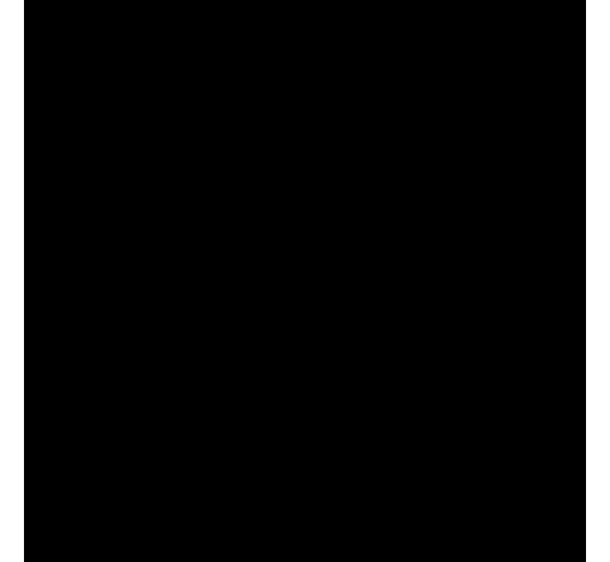 MMS001 Black Primer