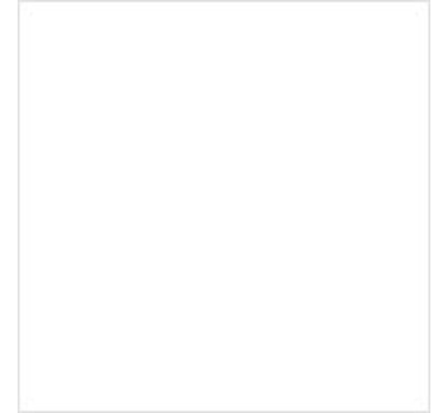 MMS002 White Primer