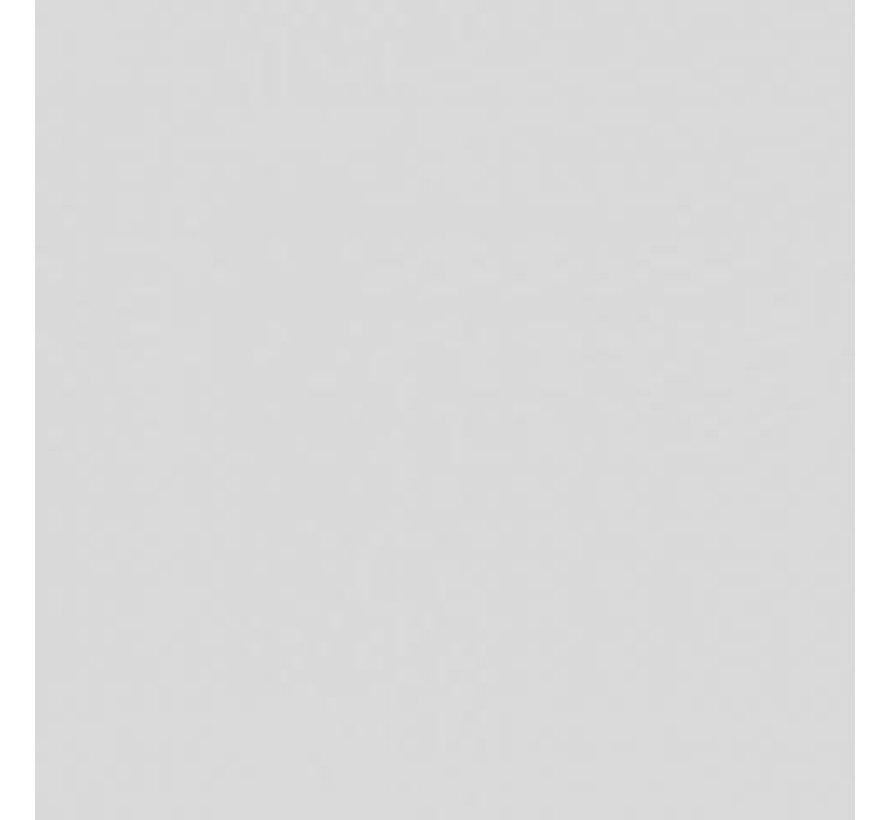 MMS003 Gray Primer