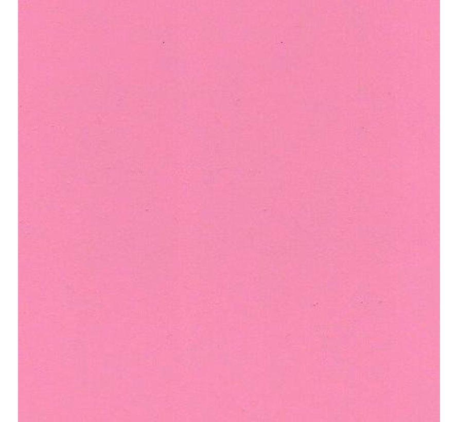 MMS005 Pink Primer