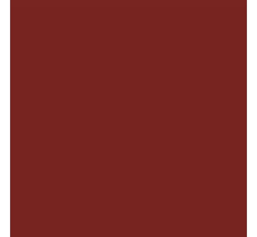 MMS004 Red Oxide Primer