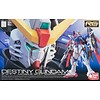 BANDAI MODEL KITS 181595 #11 Destiny Gundam RG 1/144