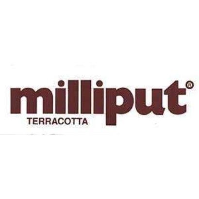 ZZZ - Miscellaneous TERRACOTTA - Milliput 2-Part Epoxy Putty 4 oz. Set