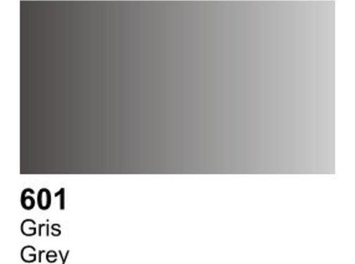 VALLEJO ACRYLIC (VLJ) 73601 - GREY PRIMER  ACRY-POLY      60ML