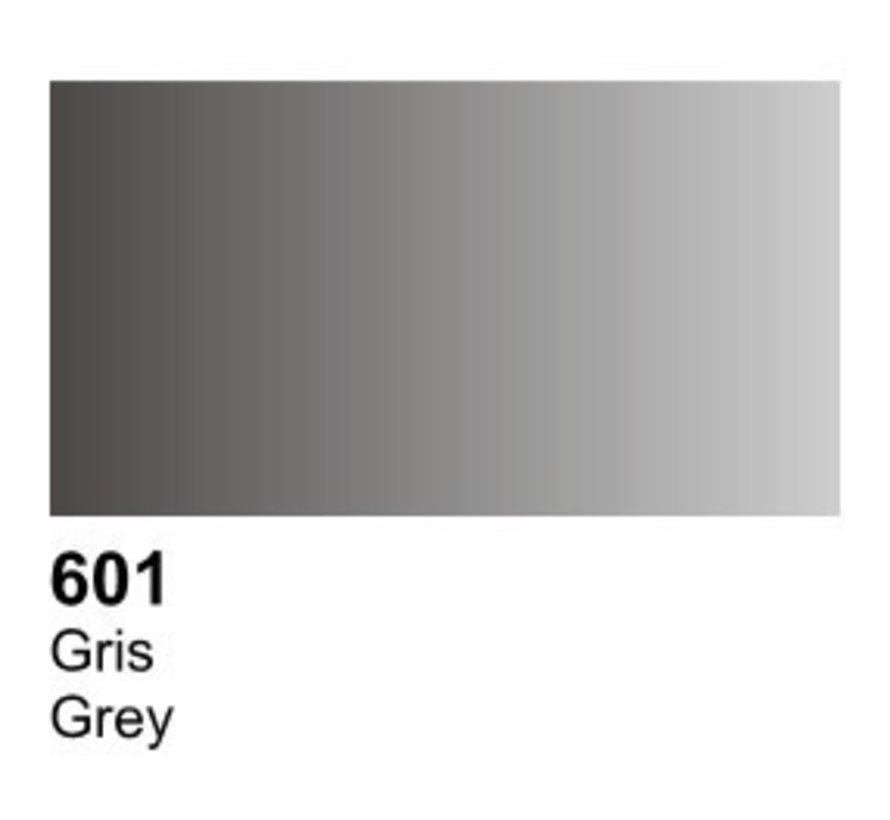 73601 - GREY PRIMER  ACRY-POLY      60ML