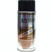 BSI - Bob Smith Industries, Inc. Insta-Set Aerosol 5 9 Fl