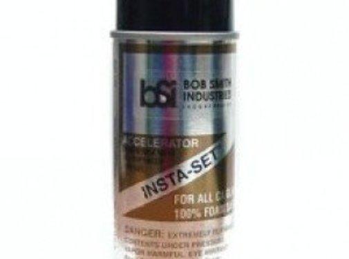 Bob Smith Industrie (BSI) Insta-Set Aerosol 5 9 Fl