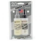 Bob Smith Industrie (BSI) Finish-Cure Epoxy 41/2