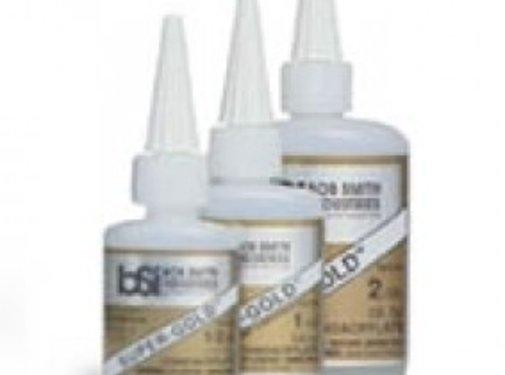 Bob Smith Industrie (BSI) Super-Gold Thin 1 Oz