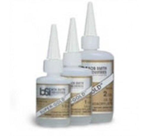 BSI - Bob Smith Industries, Inc. Super-Gold Thin 1/2 Oz *