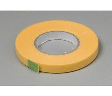 Tamiya (TAM) 865- Masking Tape Refill 6mm